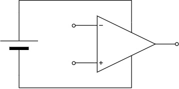 オペアンプ 絶対最大定格 電源電圧